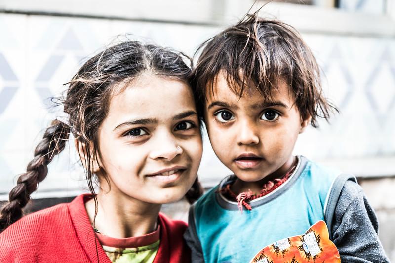 Portraits of India (28 of 42).jpg