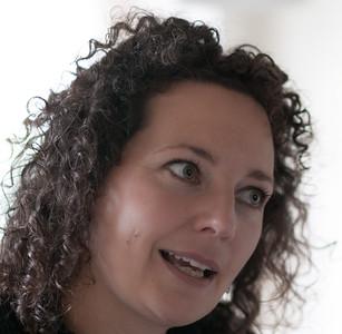 Anne Cathrine Riebnitsky