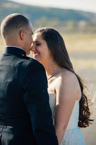 Kevin and Hunter Wedding Photography-10670277.jpg