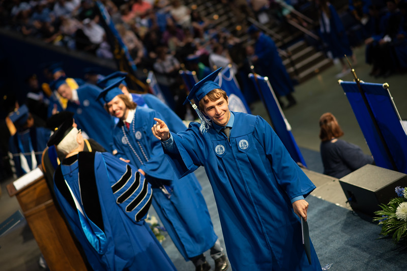 May 12, 2018 commencement -1916.jpg