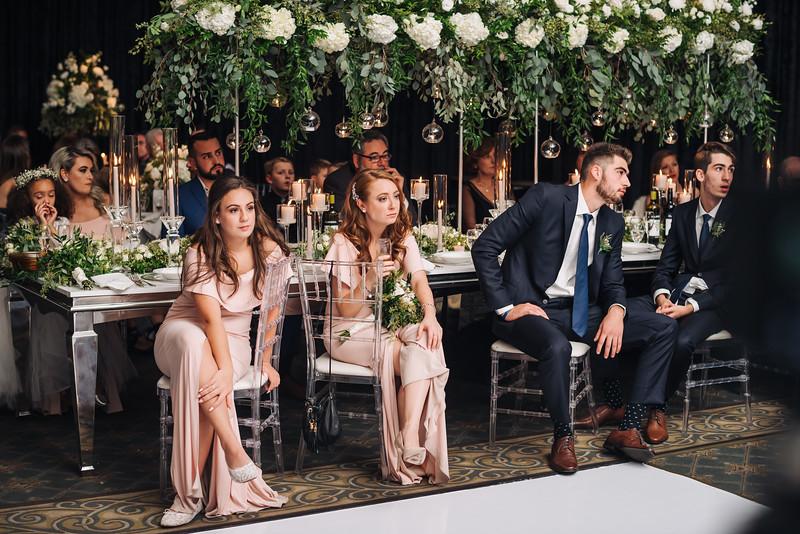 2018-10-20 Megan & Joshua Wedding-864.jpg