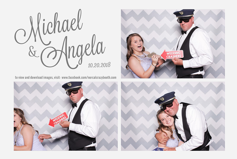 Michael and Angela11.jpg