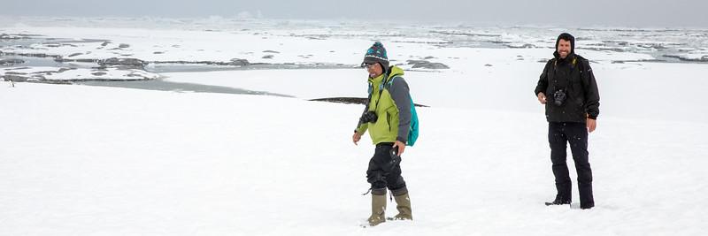 2019_01_Antarktis_04408.jpg