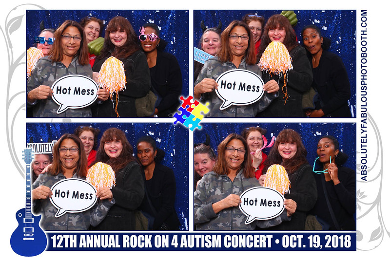 Absolutely Fabulous Photo Booth - (203) 912-5230 -181019_184329.jpg