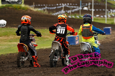 6-8-17 Thursday Night Motocross
