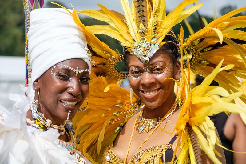 Leeds WI Carnival_027.jpg