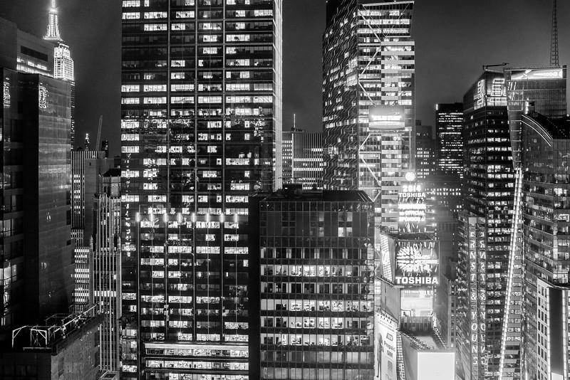 Times Square-3.jpg