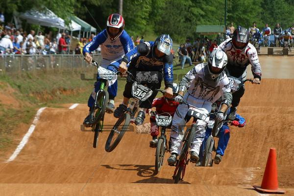 2006 Dixie Land Nationals - Marrietta, GA