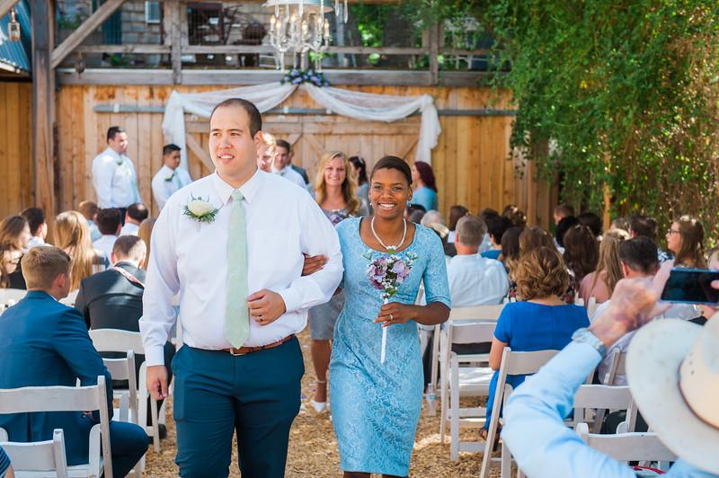Kupka wedding Photos-502.jpg