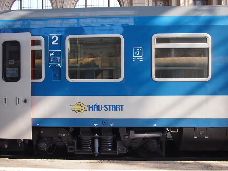 P8086983-2nd-class-mav.JPG