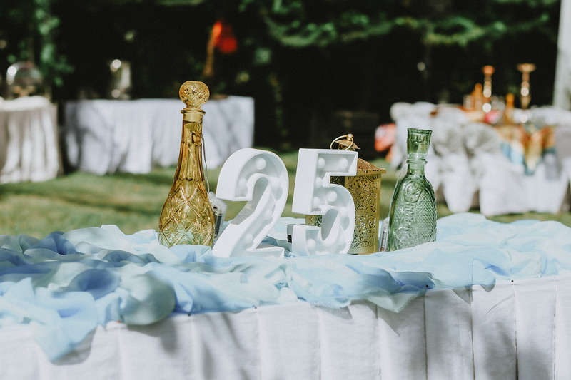 Teddy Sylvia Wedding-65.jpg