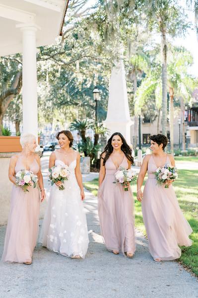 JessicaandRon_Wedding-177.jpg