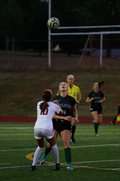 Wilson Girls Soccer vs Glencoe-332.jpg