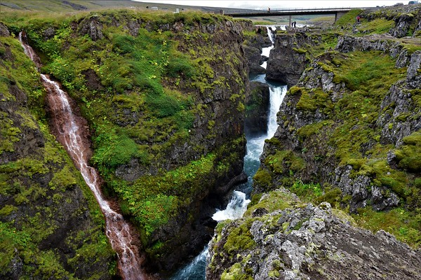 North Iceland - Day 7