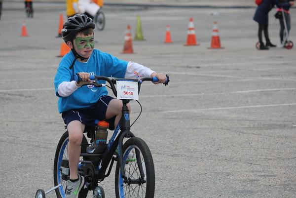 PMC Middletown Kids Ride 2016 (99).JPG