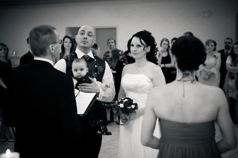 Derek and Shay wedding Edits 2-6.jpg