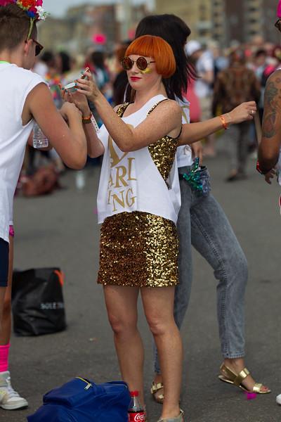 Brighton Pride 2015-66.jpg