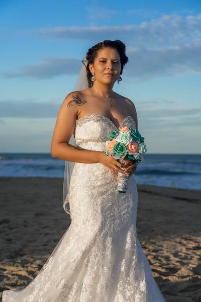 VBWC STAR 10122019 Wedding #180 (C) Robert Hamm.jpg