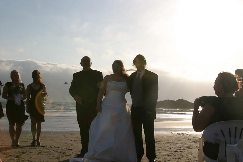 Wedding pics by Jetton 086.jpg
