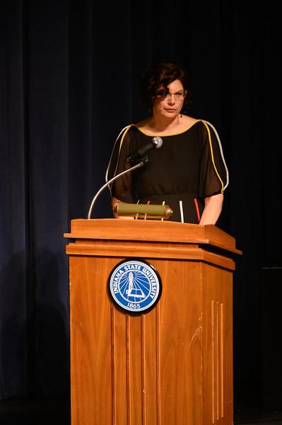 Eva Kor memorial service