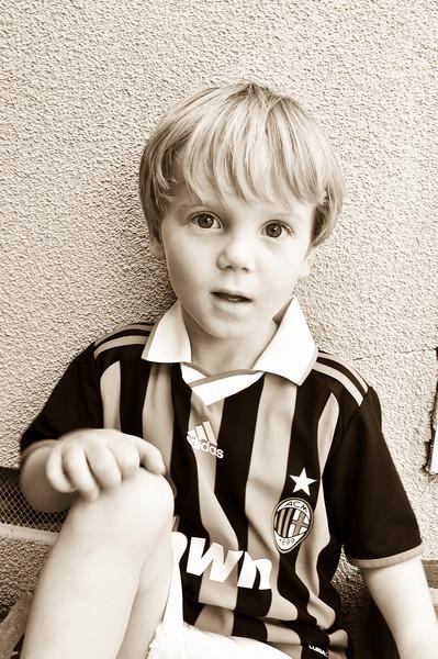 Backyard Soccer (6 of 11)