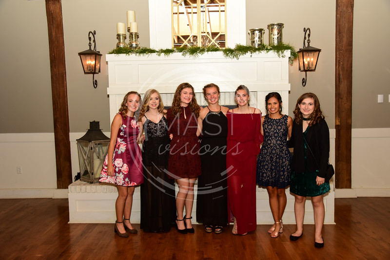 2017 UH Fall Formal-18.jpg