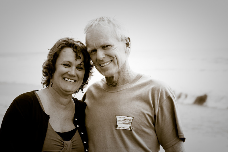 Mary and larry Just Engaged-0020.jpg
