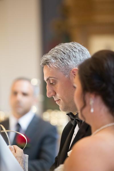 Kacie & Steve Ceremony-145.jpg
