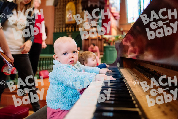 © Bach to Baby 2016_Alejandro Tamagno_Chiswick_2016-12-23 062.jpg