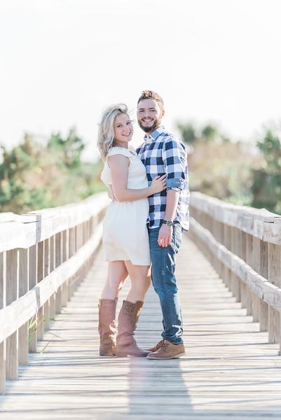 ELP1204 Melissa & Justin Smyrna Dunes engagement 52.jpg