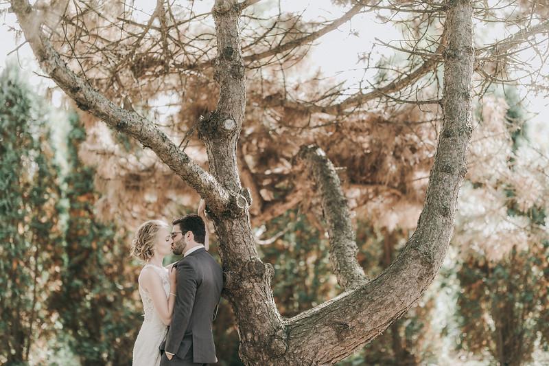 Shayla_Henry_Wedding_Starline_Factory_and_Events_Harvard_Illinois_October_13_2018-147.jpg