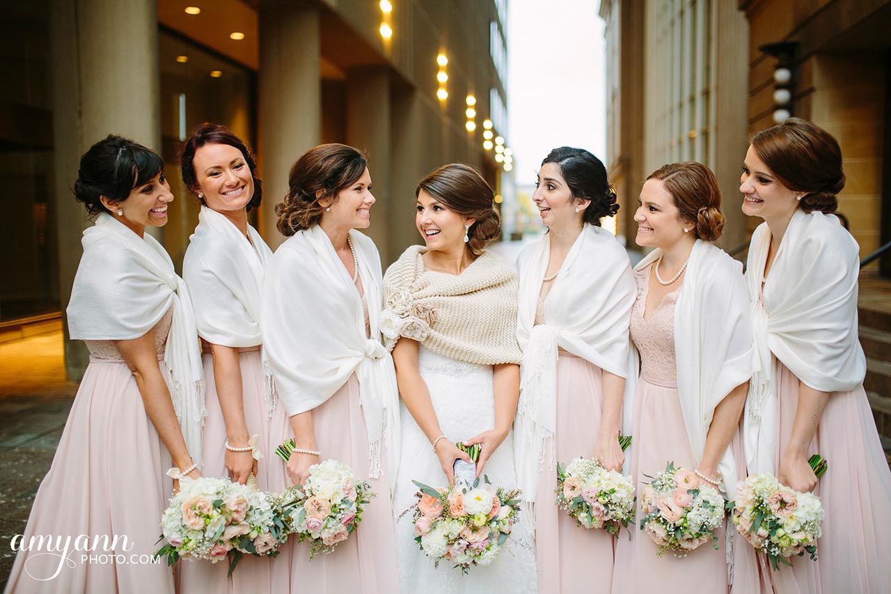 amybrad_weddingblog087