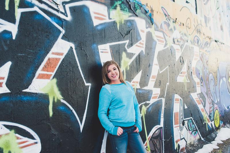 Amanda-0012.jpg