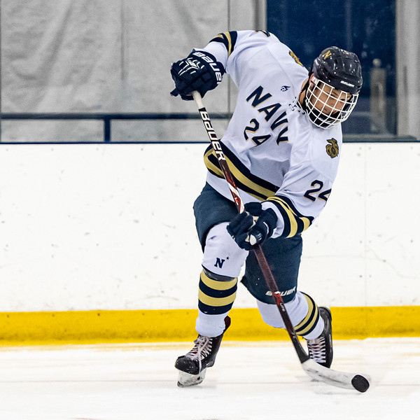 2019-10-11-NAVY-Hockey-vs-CNJ-75.jpg