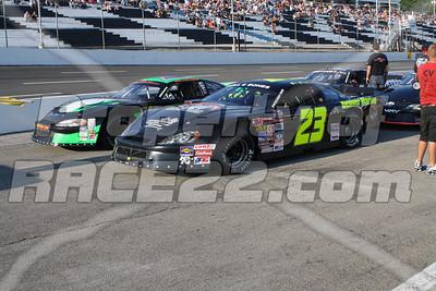 6-26-10 Motor Mile Speedway