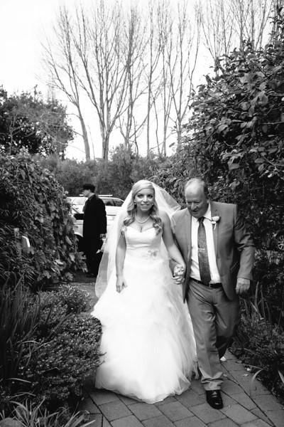 Adam & Katies Wedding (315 of 1081).jpg