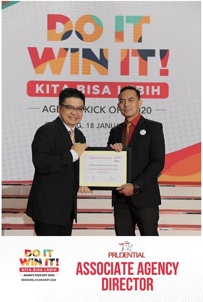 Prudential Agency Kick Off 2020 - Bandung 0038.jpg
