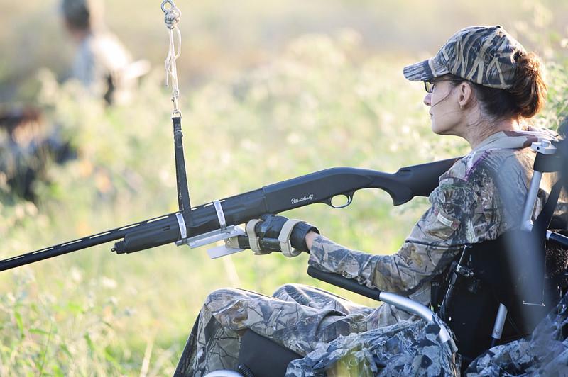 teal hunt (63 of 115).jpg