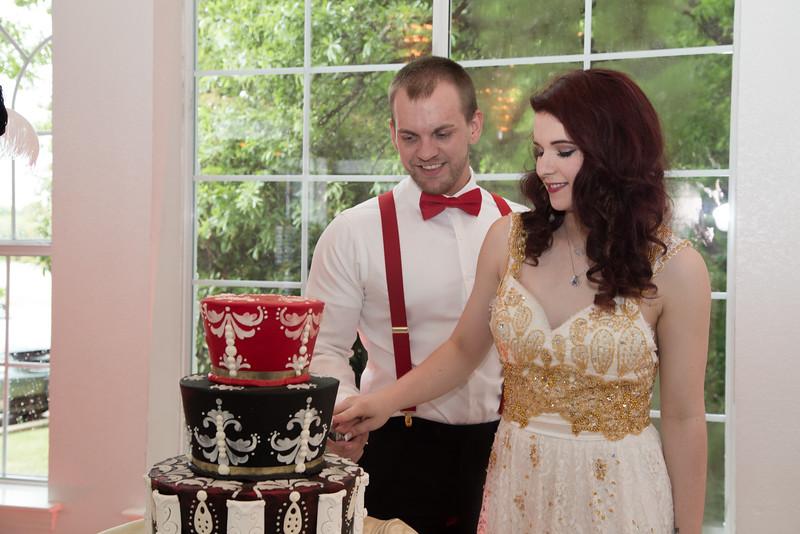 FaithAndJeremy-Wedding-0591.jpg