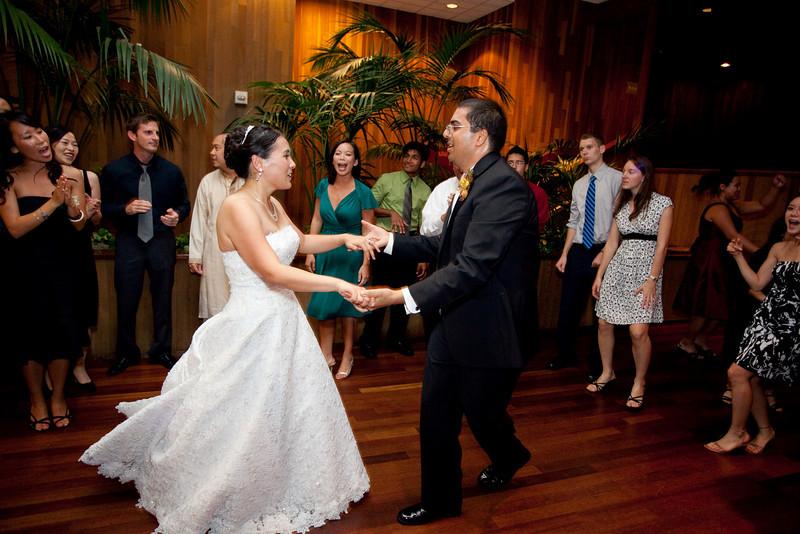 Emmalynne_Kaushik_Wedding-1189.jpg
