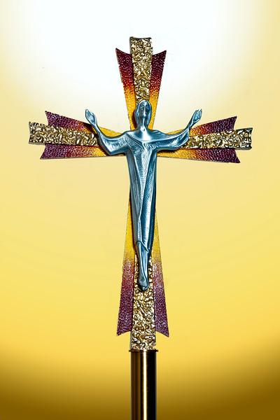 20140505 Mary and Crucifix-9525 v4.jpg