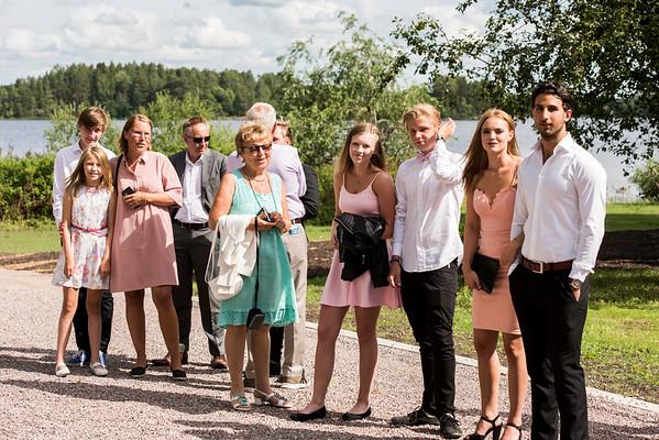 20160727 Henrik och Maries bröllop