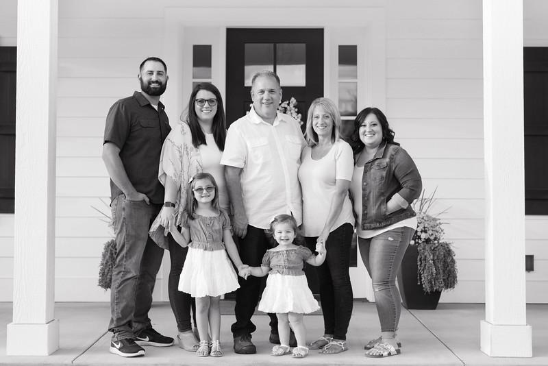 Smith_Family-45-2.jpg