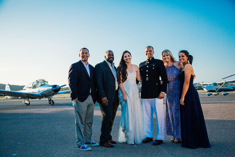 Kevin and Hunter Wedding Photography-19460726.jpg
