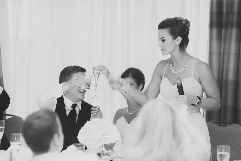 unmutable-wedding-gooding-0662-2.jpg