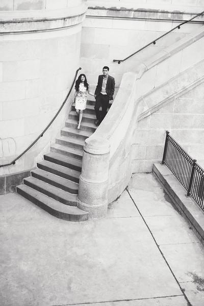 Le Cape Weddings - Trisha_and_Shashin_Engagement 4.jpg