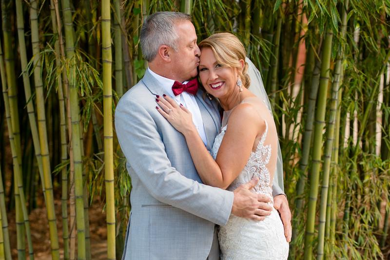 2017-09-02 - Wedding - Doreen and Brad 5186.jpg
