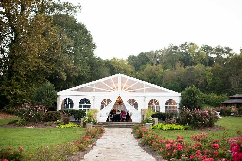 wedding-reception-site (3 of 20).jpg