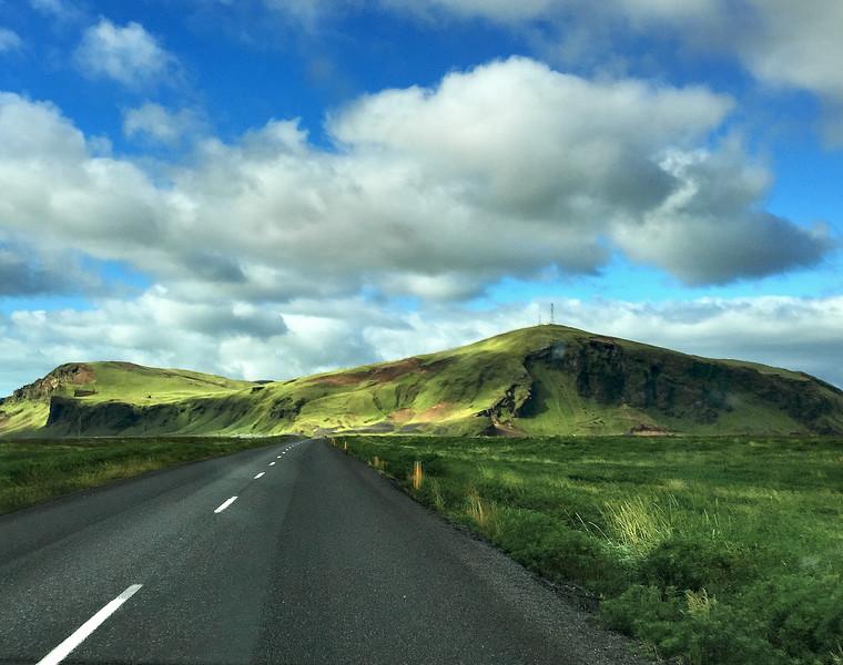 0331_Iceland_IMG_2766.jpg