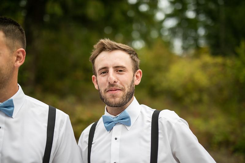 salmon-arm-wedding-photographer-1523.jpg